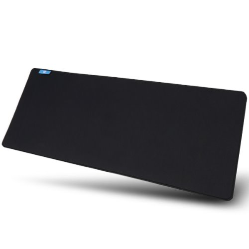 HP MP-7035 Gaming mouse pad